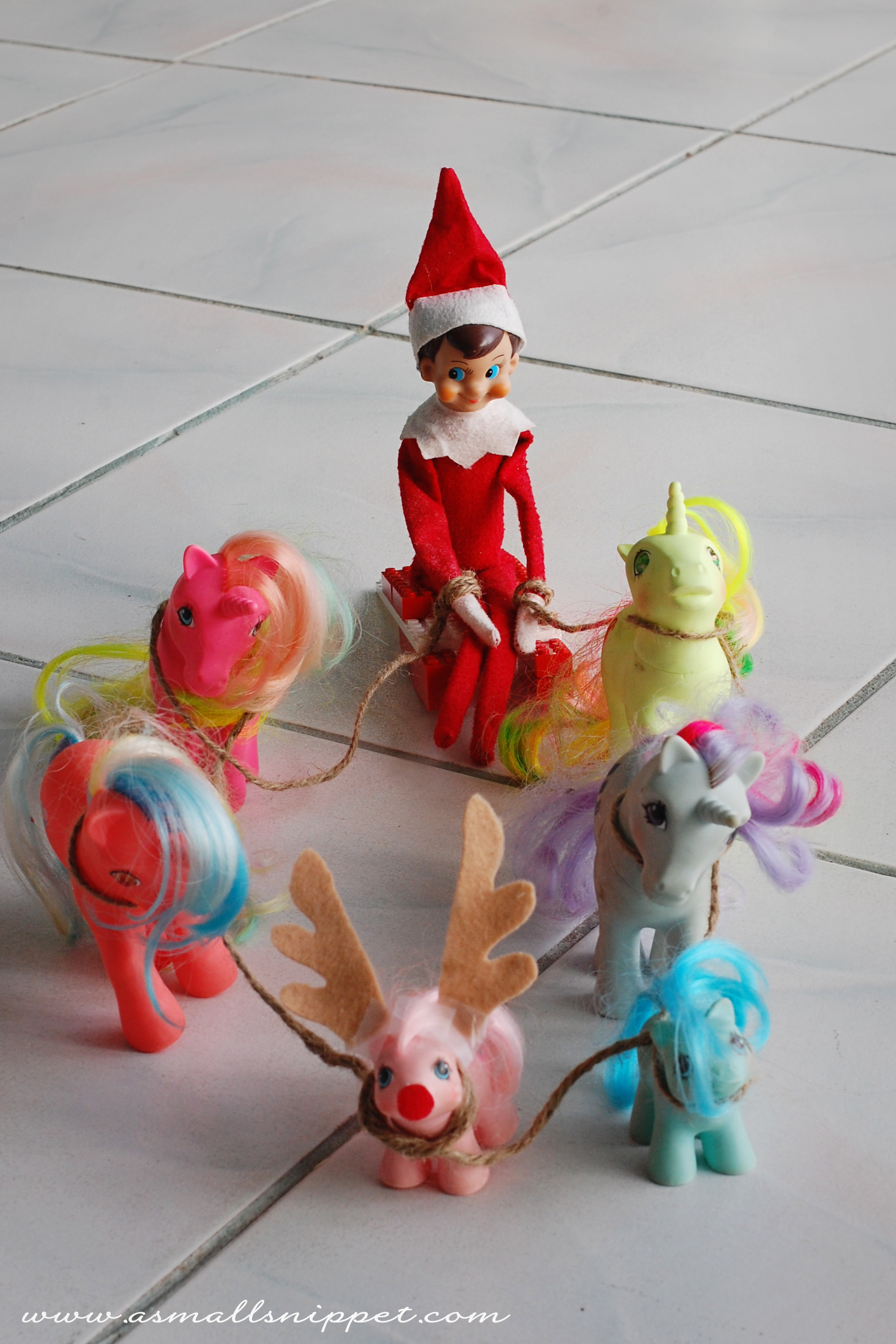 1000 images about elf on the shelf on pinterest elves for Elf on the shelf pooping on cookies