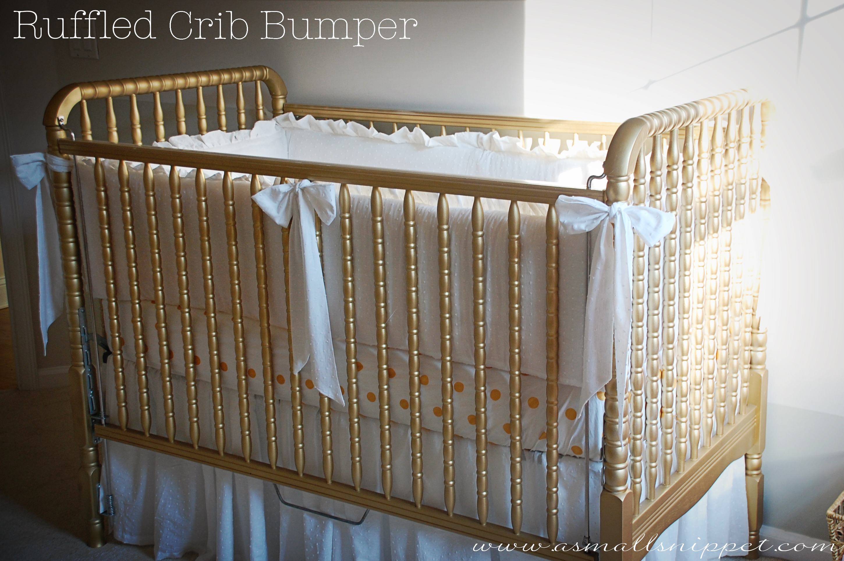 what karobarmart news x at crib com of bumpers safe age cbs are photo
